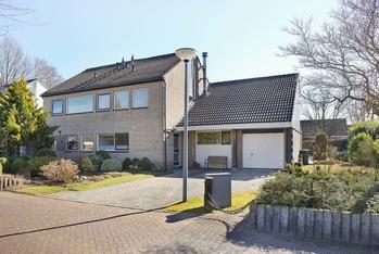 Vinkenhof 7 in Stadskanaal 9502 TA