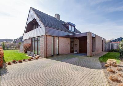 Ranonkelhof 3 in Weert 6002 PC