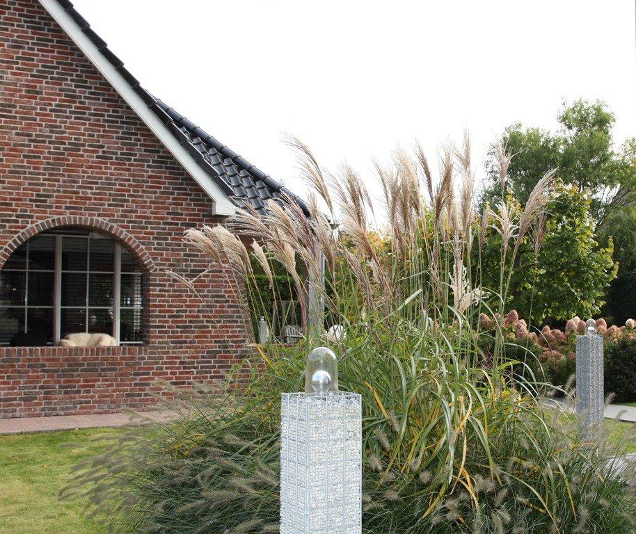 Opdiep 12 in Scheemda 9679 AW: Woonhuis te koop. - MakelaarsUnie B.V.