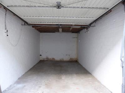 Kervelstraat 192 E Ga in Krommenie 1562 AB