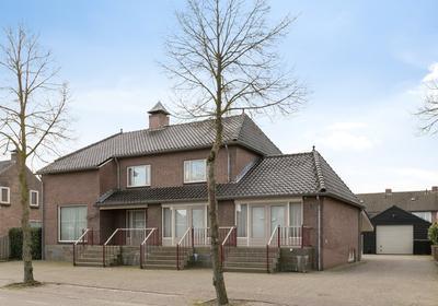Hoofdstraat 27 in Heeswijk-Dinther 5473 AN