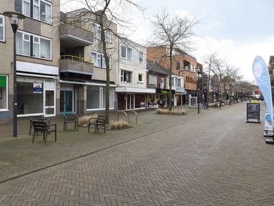 Keizerserf 36 in Nijverdal 7442 MN