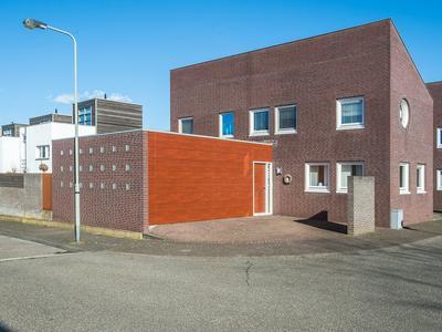 Twentestraat 2 in Sittard 6137 KC
