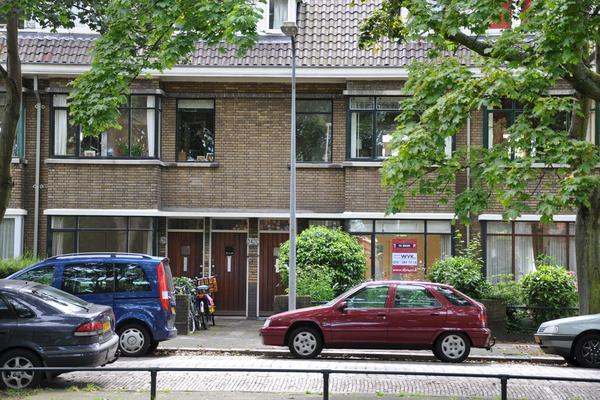 Rembrandtkade 216 in Rijswijk 2282 XE
