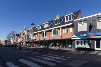 Rijksstraatweg 208 - 210 in Haren Gn 9752 BR