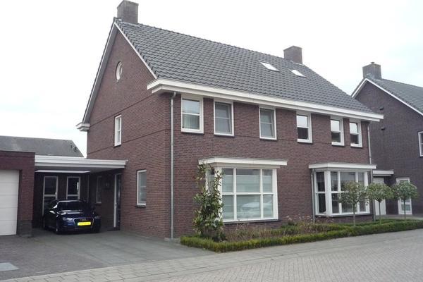 Pascherhof 32 in Leunen 5809 BW
