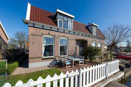 Westeinde 8 in Leimuiden 2451 VZ
