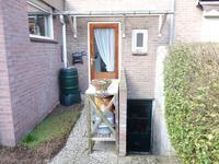 Roerdompstraat 2 in Nijmegen 6542 TK