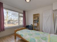Bontsestraat 3 in Cuijk 5431 SG