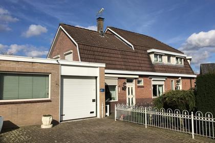 Oldenzaalsestraat 39 in Losser 7581 AS