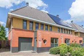 Eckhartstraat 66 in Groningen 9746 BM