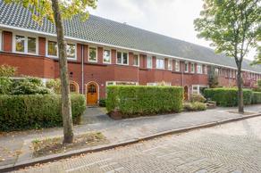 Star Numanstraat 27 in Groningen 9714 JJ