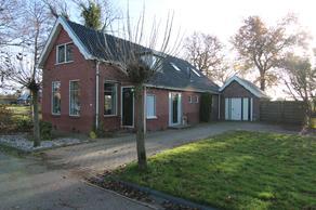 Langewolderweg 12 in Oldekerk 9821 PP