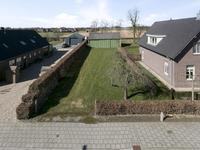 Vensestraat 19 in Ven-Zelderheide 6599 AN