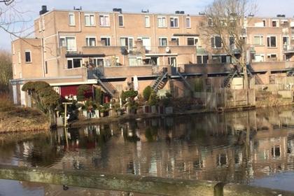 Polsbroekstraat 10 in Amsterdam 1106 BA