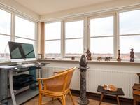 Binnenhaven 4 in Wemeldinge 4424 BN