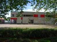 Nijverheidsweg 5 in Oisterwijk 5061 KK