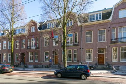 De Lairessestraat 49 Ii in Amsterdam 1071 NT