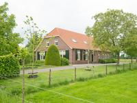 Nicolaasweg 9 in Halle 7025 DL
