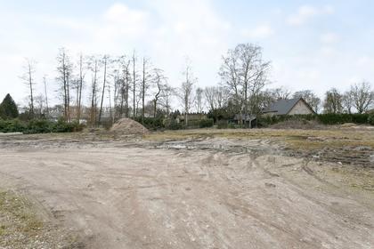 Stokkelen (Kavel 861) in Eersel 5521 NC