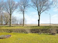 Zandvoort 5 in Gieten 9461 TA