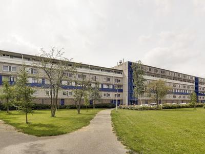 Klaverhof 69 in Alphen Aan Den Rijn 2403 XC