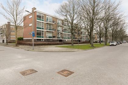 Beumershoek 66 in Rotterdam 3085 EB