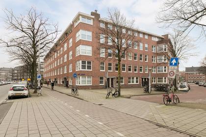 Jasper Leijnsenstraat 5 1 in Amsterdam 1056 XT