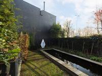 Ton Albertsplan 4 in Zoetermeer 2728 AZ