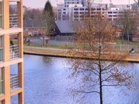 Bellevuelaan 365 +Park.P in Haarlem 2012 BX