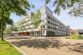 Statenlaan 305 in 'S-Hertogenbosch 5223 LG