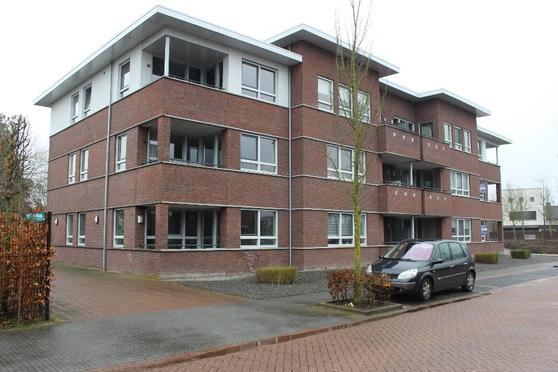 Stamhuis 1 in Schijndel 5481 EN