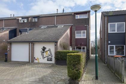 Arkelhof 19 in Zevenbergen 4761 ME