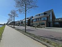 Raadhuisweg 173 in Reeuwijk 2811 KA