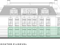 Rudolf Tappenbeckweg 1 B in Noordwijk 2202 CD