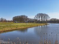 Anataas 6 in Zoetermeer 2719 GK