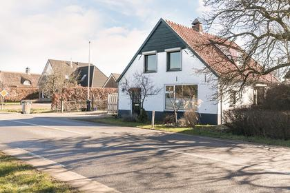 Angerensestraat 30 in Gendt 6691 GG