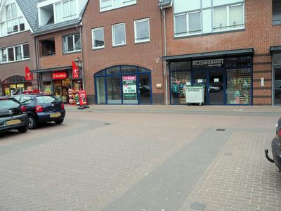 Grote Markt 44 A in Nieuwleusen 7711 CZ
