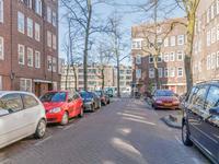 Crynssenstraat 62 -Ii in Amsterdam 1058 XZ