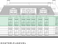 Rudolf Tappenbeckweg 1 D in Noordwijk 2202 CD