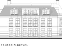 Rudolf Tappenbeckweg 1 E in Noordwijk 2202 CD