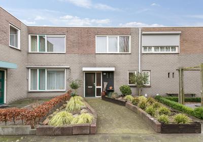 Fazantstraat 85 in Helmond 5702 NE