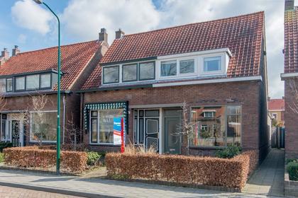 Dahliastraat 20 in Veenendaal 3905 ZR