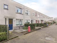 Stikkerpad 21 in Rotterdam 3066 TE