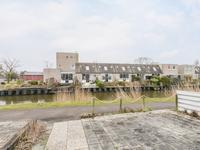 Trekpad 12 in Appingedam 9901 BS