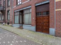 Valkenburgerweg 11 in Heerlen 6411 BM