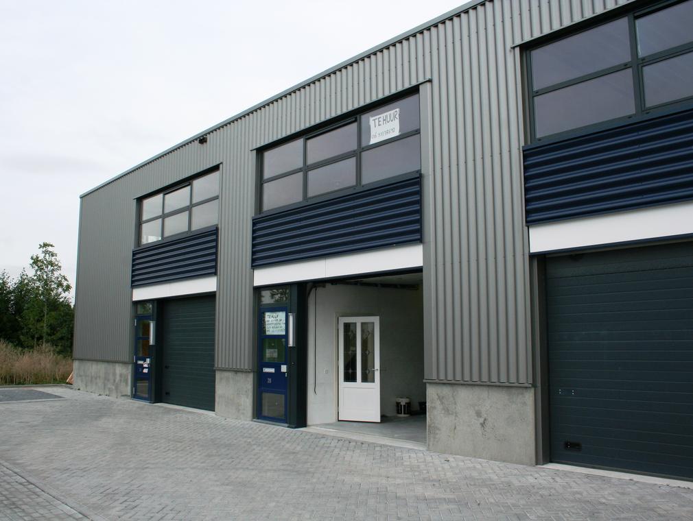 Keulenaar 28 in Wijk Bij Duurstede 3961 NM