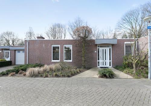 Zoekant 10 in Eindhoven 5632 PS