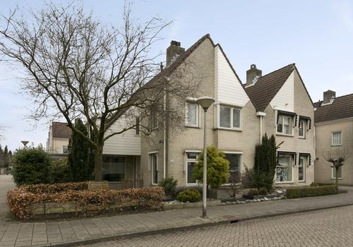 Hondsruglaan 46 in Eindhoven 5629 GA