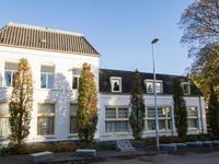 Stationsstraat 8 10 in Nijverdal 7443 BX